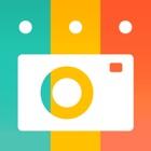 うつせる!単語帳 - カメラで撮ったらすぐカード icon