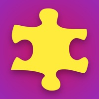 Codes for Jigsaw Puzzle Frenzy Hack