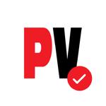 ParuVendu - petites annonces pour pc
