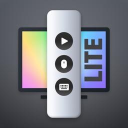 Remote Control for Mac / PC
