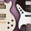 PhraseStock ギター・ベース  タブ譜付フレーズ集