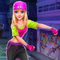 Hip Hop Battle - Girls vs Boys free Resources hack