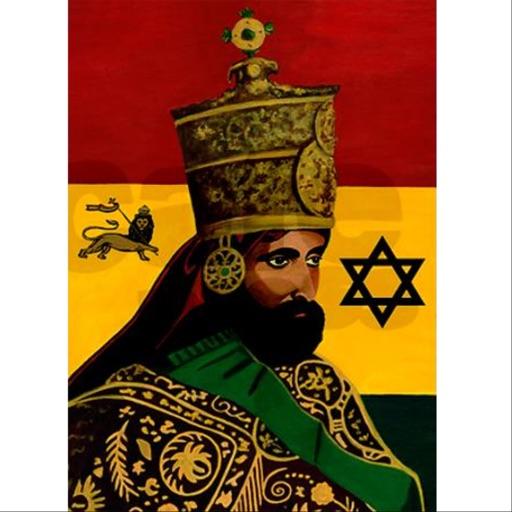 Rastafarian Calendar: Holidays
