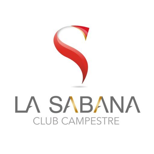 La Sabana Club Campestre
