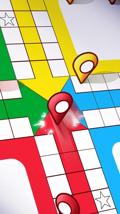 Ludo star : super dice game