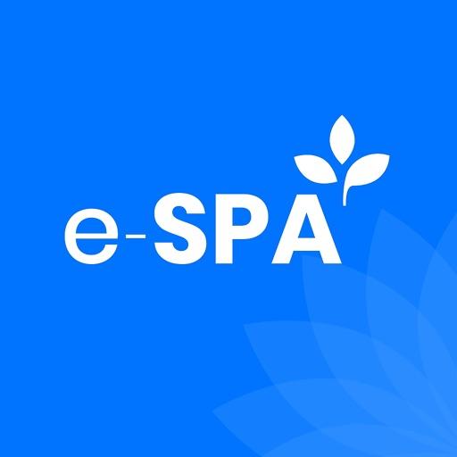 e-SPA: Giải pháp quản lý salon