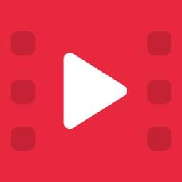 视频头条-热点短视频新闻个性化推荐
