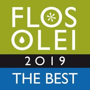 Flos Olei 2019 Best
