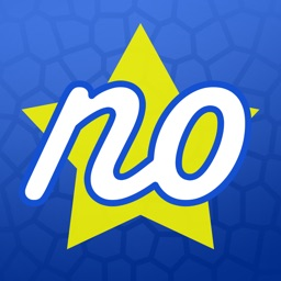 NoNo - Nonogram / Picross