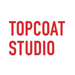 TOPCOAT STUDIO