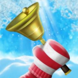 Jingle Bell - Christmas