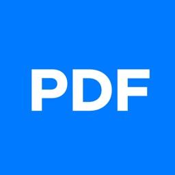 PDF转换器-文档转换助手
