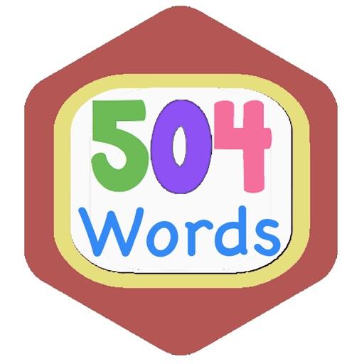 Vocably: A Vocabulary Library