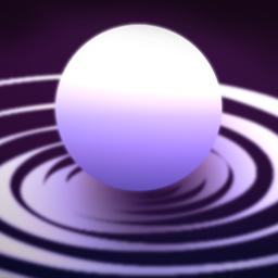 Ícone do app Spin Spell