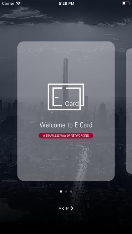 E-Card Place