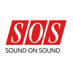 Sound On Sound UK на пк