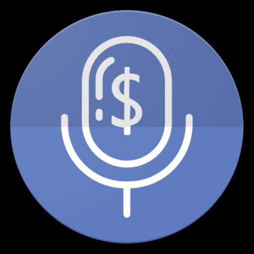 SayMoney - 您的财务 for Mac
