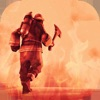 Firefighter and Fire Trucks 2 - iPhoneアプリ