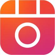 Hoto Editor app review