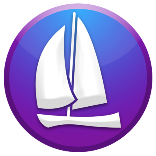 SailCount-Pro