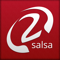 App Icon for Pocket Salsa App in Azerbaijan App Store