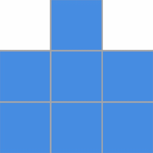 Sudoku Blocks: Brain Puzzles