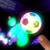 ネオンフリックフットボール - iPadアプリ
