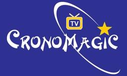 Cronomagic TV
