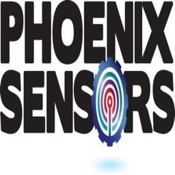 WEPS04 Sensors