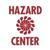 (Active) Hazard Center