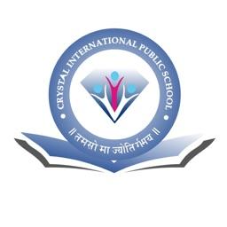 Crystal International School.