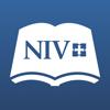 NIV Bible App +