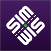 SimSim - Такси