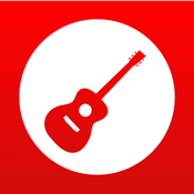 Perfect Guitar Song Book app review