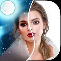 Magic Photo Filters Effects