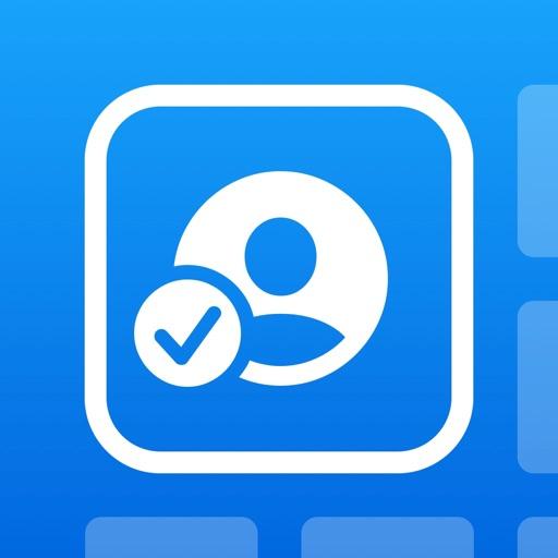 Social Widgets++