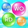 Word Bubble 2020 - iPadアプリ