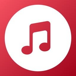 Make Sound: Music Player Mp3