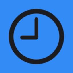 Time Clock Helper - Advanced