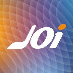 My JOi