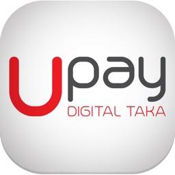 UCB Upay