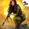 Sniper Arena: Online PvP Game - iPhoneアプリ