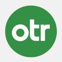 OTR Diagnostics