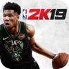 NBA 2K19 iPhone / iPad