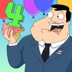 Animation Throwdown: CCG Hack Online Generator  img