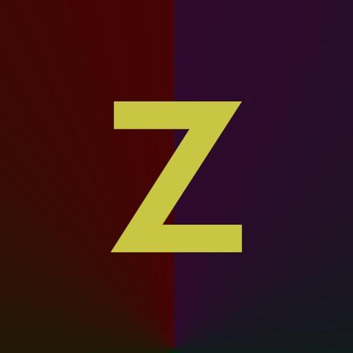 Truyện Z