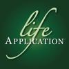 Life Application Study Bible - Tecarta, Inc.