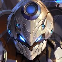 Iron Saga Hack Resources Generator online