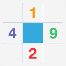 Activities of Smart Sudoku