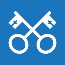 Christian Amen - Dating & Chat